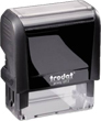 NT-SELF - 4913-NOTARY SELF INKING