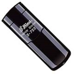 S-722 - S-722 Self-Inking Handy Pocket Stamp