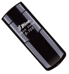 S-723 - S-723 Self-Inking Handy Pocket Stamp