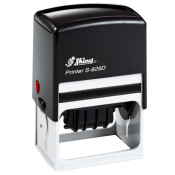 S-829D Self-Inking Dater
