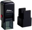 S-510 Self-Inking Stamp